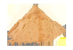 Зеленодольский бетон готовый цемент купить в москве